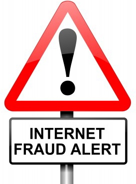General Call From JERZY BLABKOWSKI For More DONATIONS! ... SURPRISE!!!  Internet-Fraud-Alert1